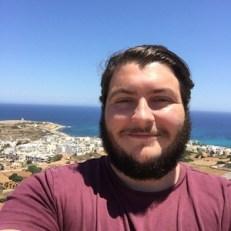 Malta - Joseph Paolella