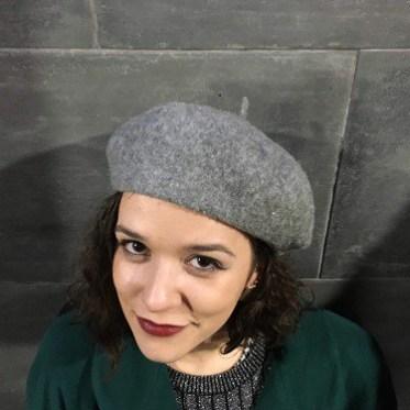 Portugal - Camila Lobo