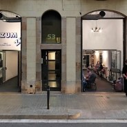 Spain - Zumzeig (Barcelona)