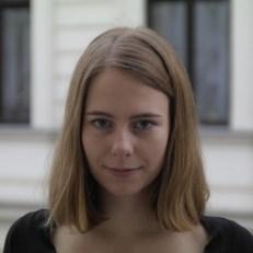 Austria - Lea Rizzi Ladinser