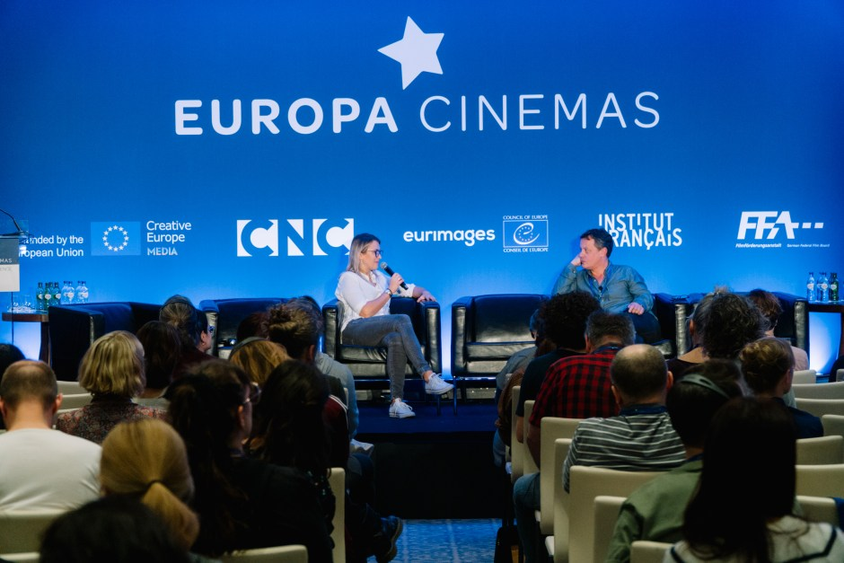 EUROPACINEMAS_workshop_02©JoanaLinda-00094