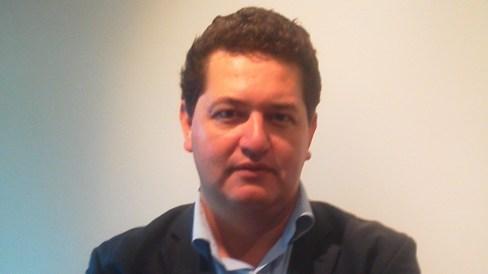 Eduardo Escudero