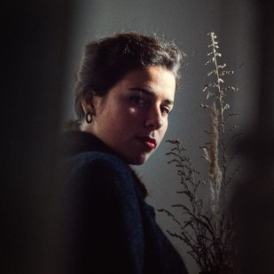 Germany – Ella Knorz