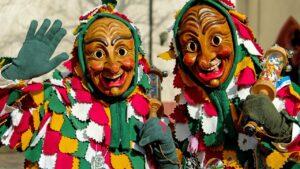 karneval_trier_figuren