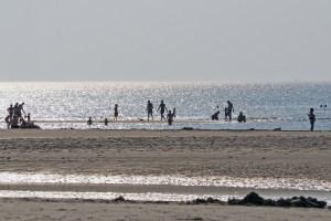 strand_meer_nordsee