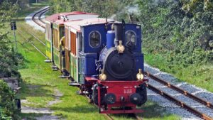 eisenbahn_borkum_nordsee