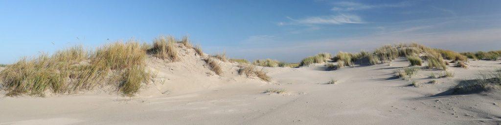 ostfriesische-inseln_nordsee_strand