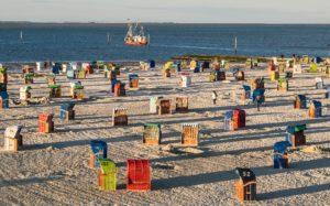 strand_nordsee_strandkörbe