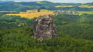 falkenstein_saechsische-schweiz