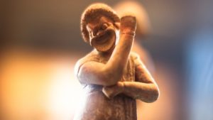 figur_lustig_museum