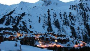 dorf_alpen_winter