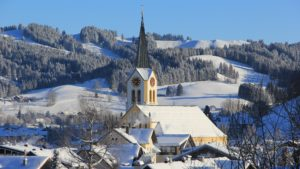 oberstaufen_alpen_skigebiet