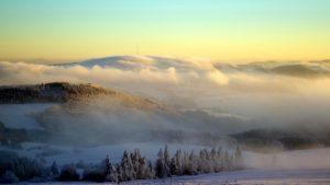 rhoen_winter