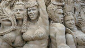 sand_skulpturen_usedom