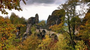 saechsische-schweiz_nationalpark