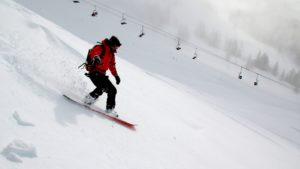 snowboarder_schnee_urlaub