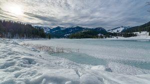 see_bayern_winter