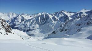 dachstein_alpen_wintersport