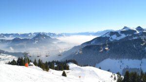 sudelfeld_winter_ski