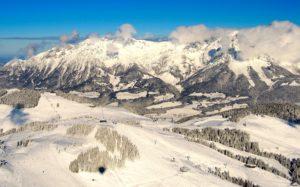 brixental_alpen_wintersport