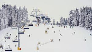 winterberg_abfahrt_ski
