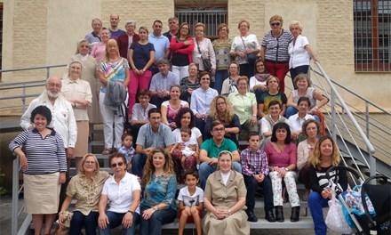 IV Asamblea Nacional MILPA