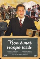 El maestro
