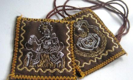 Solemnidad de la Virgen del Carmen