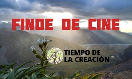 EL MEDIO AMBIENTE EN EL CINE. RECOMENDACIONES JPIC 3