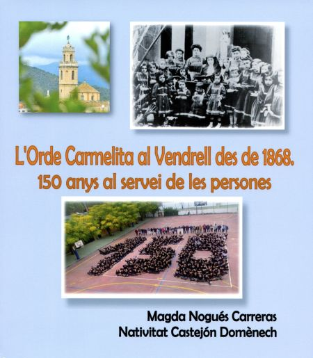 portada-llibre-carmelites-web.jpg_349473175