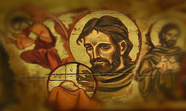 SON TAN COMPASIVAS LAS ENTRAÑAS DE SAN JOSÉ… HAZTE SU AMIGO