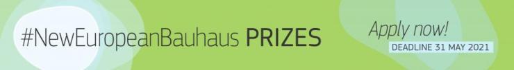 NEB-prizes-Banner2-noflag