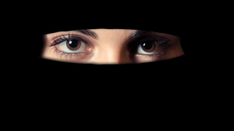 En qué países europeos se ha prohibido el burka