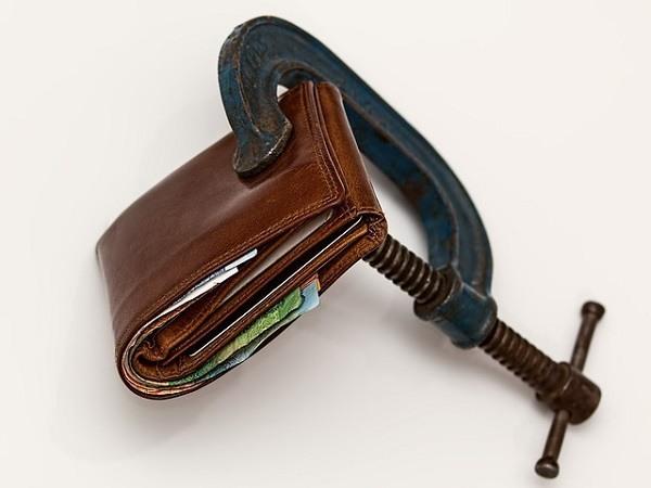 La Renta y su Desigualdad