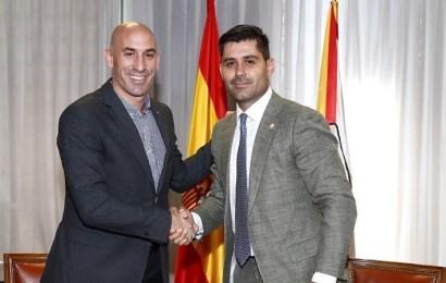 Los capitanes de los clubes de primera división debatirán el acuerdo de La Liga en los Estados Unidos