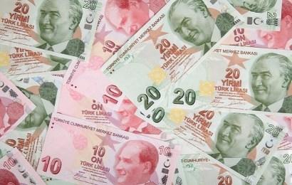 Trump aumentará los aranceles a Turquía y la Lira cae un 20 por ciento en 24 horas