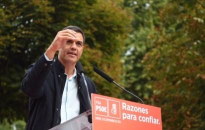Moncloa dice que la tesis de Sánchez supera los análisis de las plataformas antiplagio