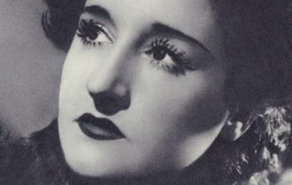 Maruja Mallo, la musa rebelde del surrealismo español