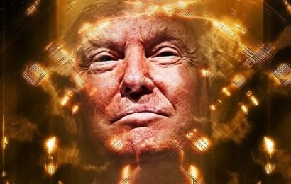 ¿Por qué Trump cuestiona el acuerdo nuclear con Irán?