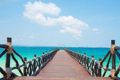 Que ver en isla de Zanzibar