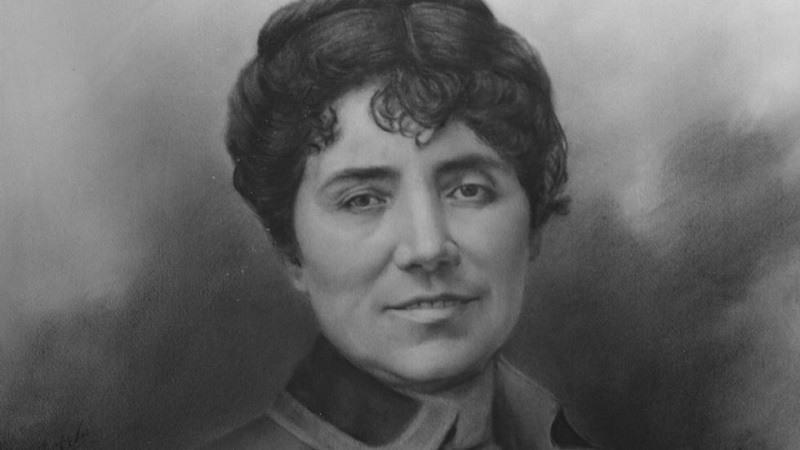 Rosalía de Castro, una pionera del feminismo en la literatura