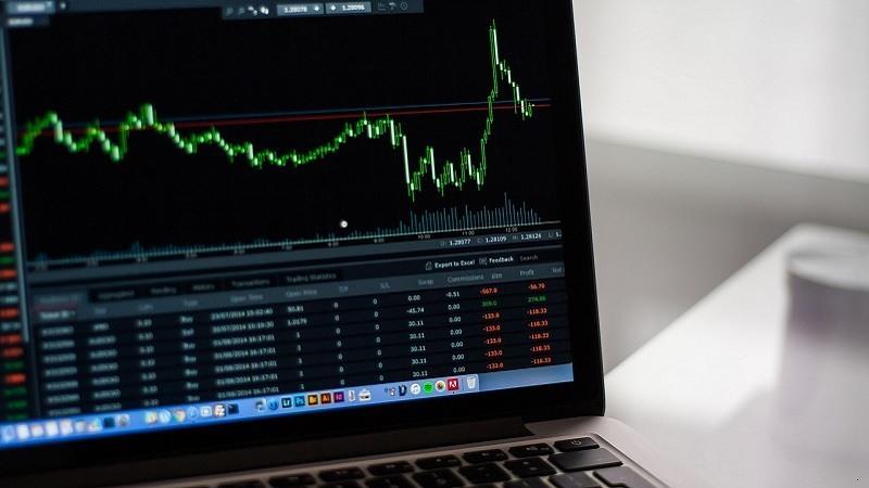 Como comprar acciones online