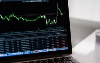 Cómo comprar acciones online