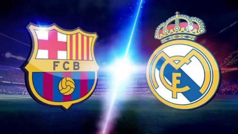 Que futbolistas han jugado en el Real Madrid y en el Barcelona