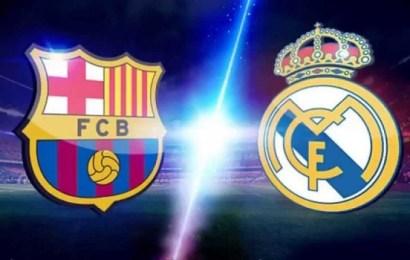 ¿Qué futbolistas han jugado en el Real Madrid y en el Barcelona?