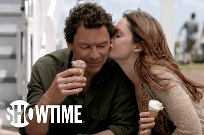 The Affair YouTube Premium