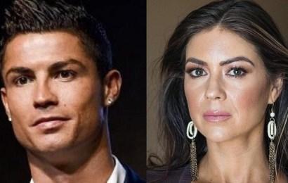 Lo que no sabías de la acusación a Cristiano Ronaldo por violación en los Estados Unidos