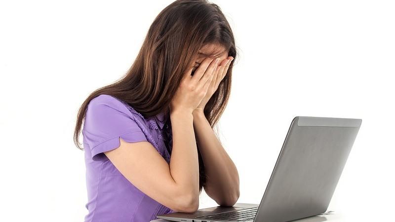 Qué es la astenia y cuáles son sus síntomas