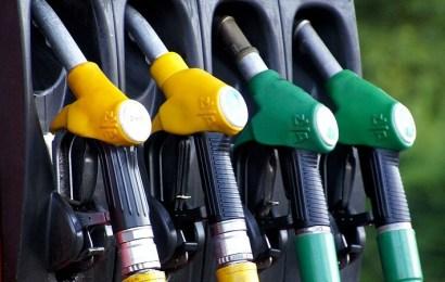 El Gobierno planea prohibir las matriculaciones de coches gasolina, diésel e híbridos a partir de 2040