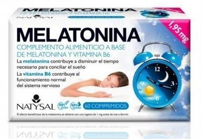 melatonina-195-mg-natysal-60-comprimidos